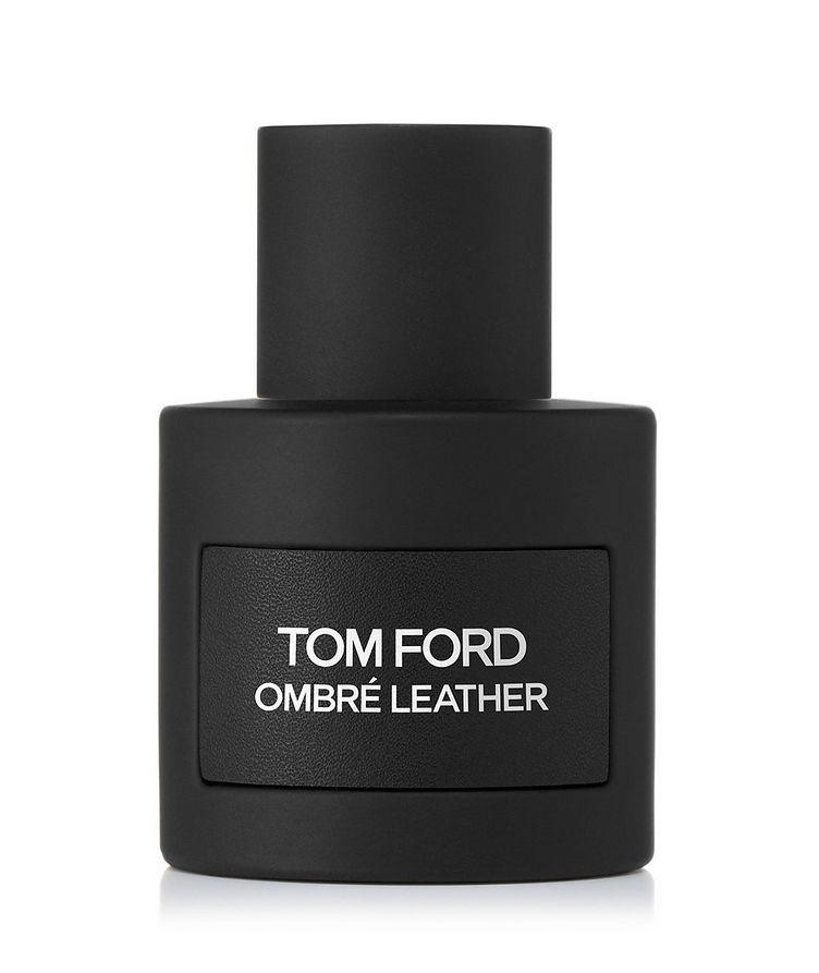 Eau de parfum Ombre Leather image 0