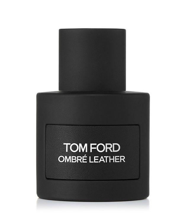 Eau de parfum Ombre Leather picture 1