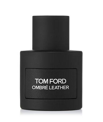Tom Ford Eau de parfum Ombre Leather
