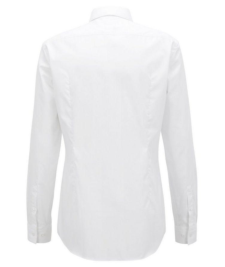 Slim Fit Dress Shirt image 2