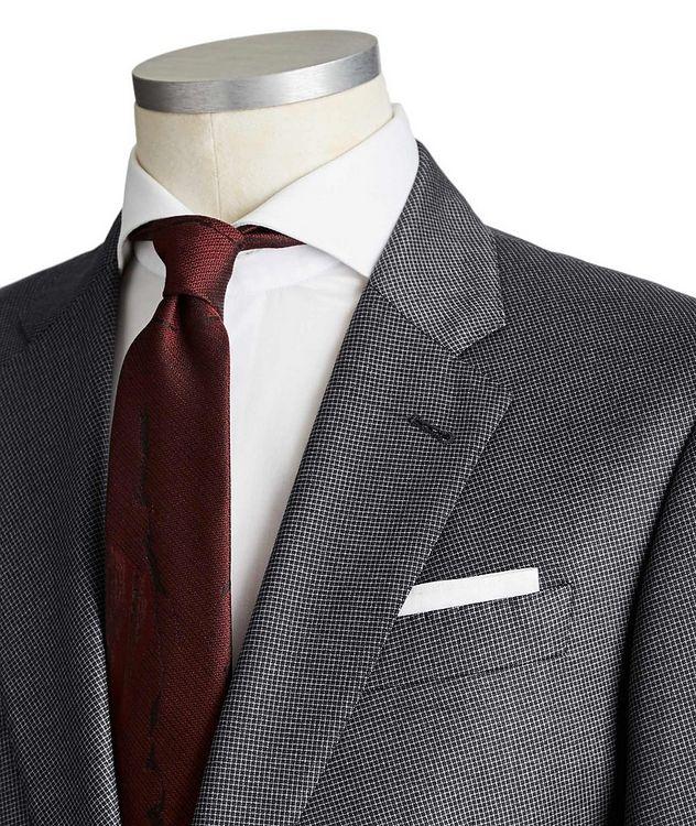 G-Line Suit picture 2