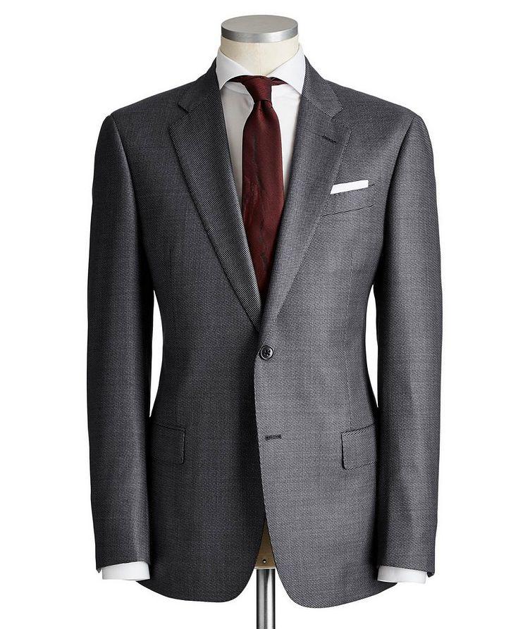 G-Line Suit image 0