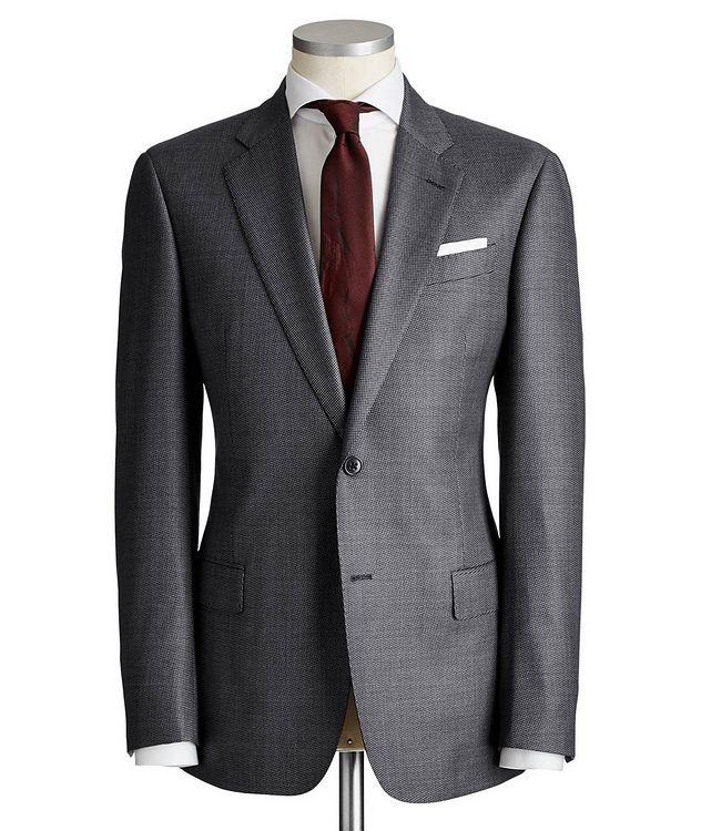 G-Line Suit picture 1