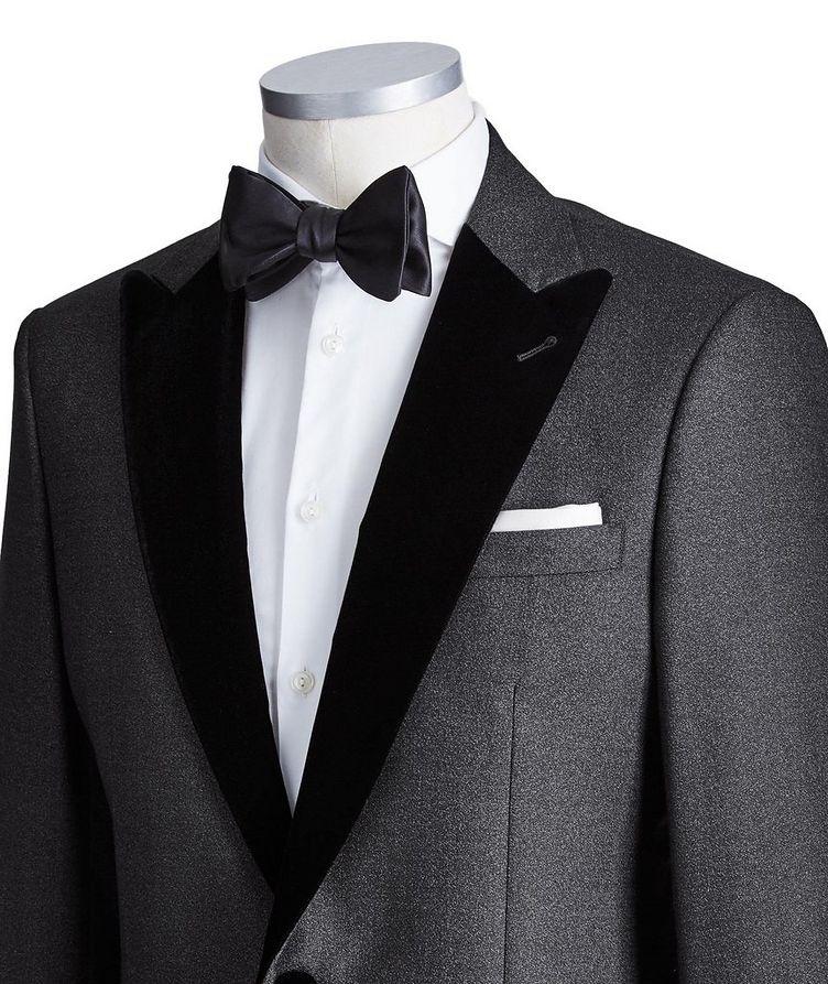 Soho Tuxedo image 1