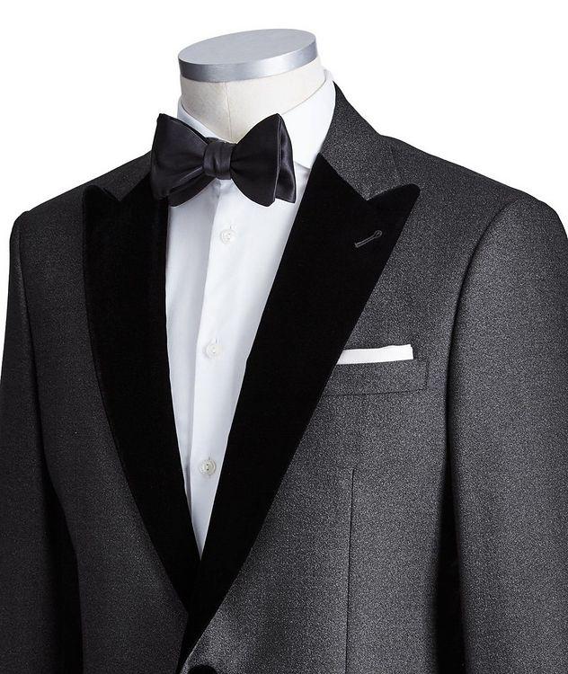 Soho Tuxedo picture 2