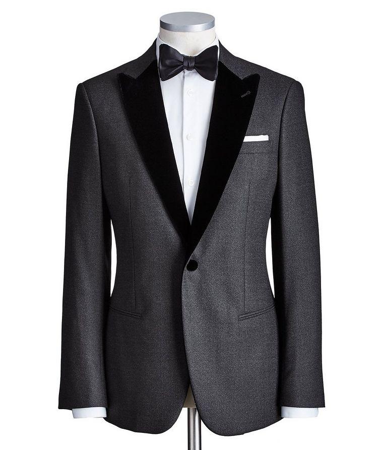 Soho Tuxedo image 0