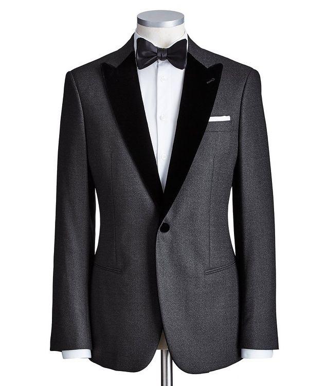 Soho Tuxedo picture 1