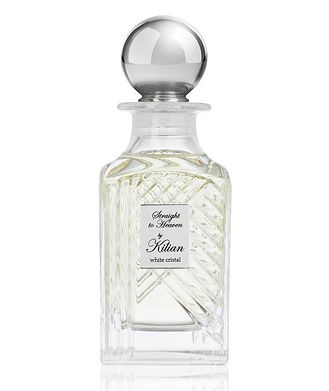 Kilian Carafe d'eau de parfum Straight to Heaven White Cristal