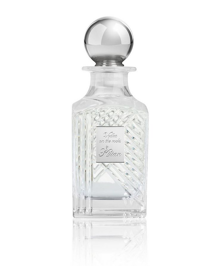 Vodka On The Rocks Eau de Parfum image 0