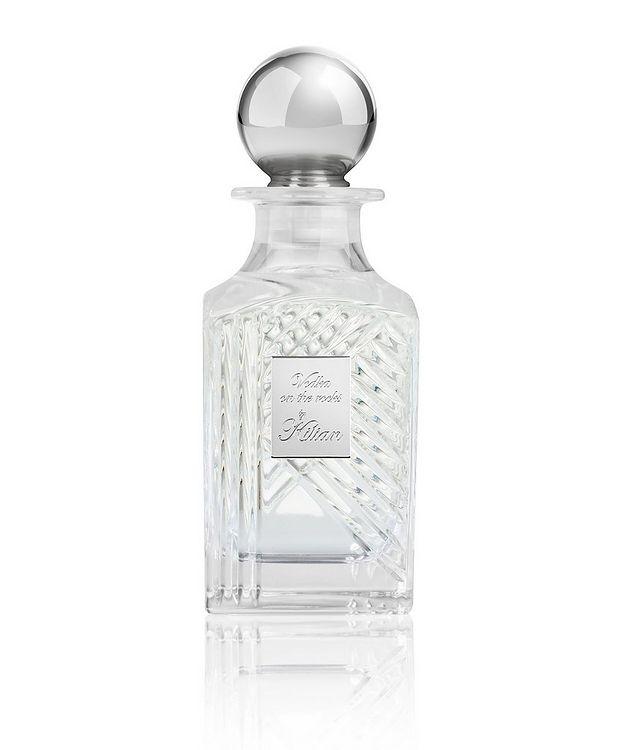 Vodka On The Rocks Eau de Parfum picture 1