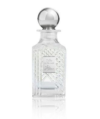 Kilian Vodka On The Rocks Eau de Parfum