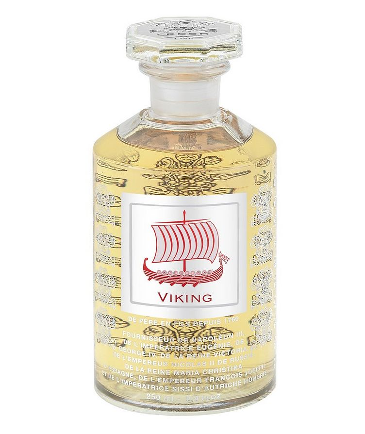 Eau de parfum Viking image 0