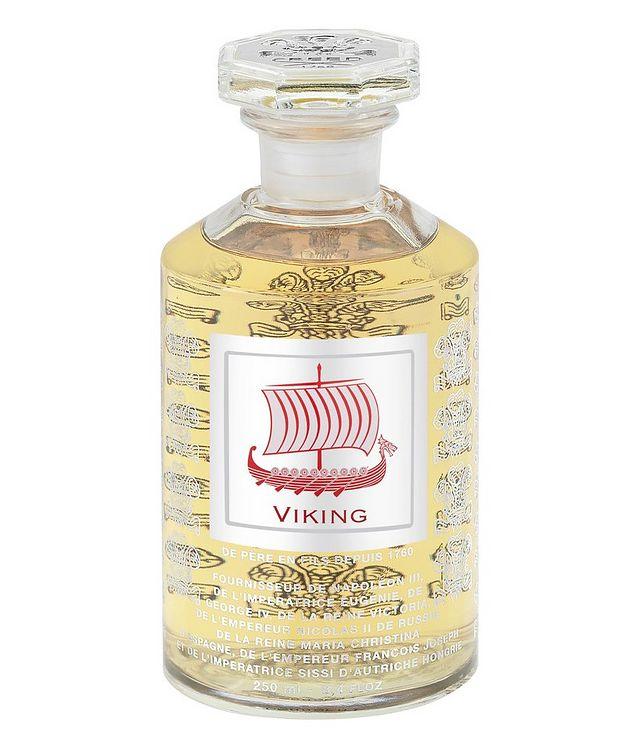 Eau de parfum Viking picture 1