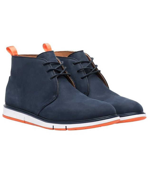 Motion Chukkas picture 2