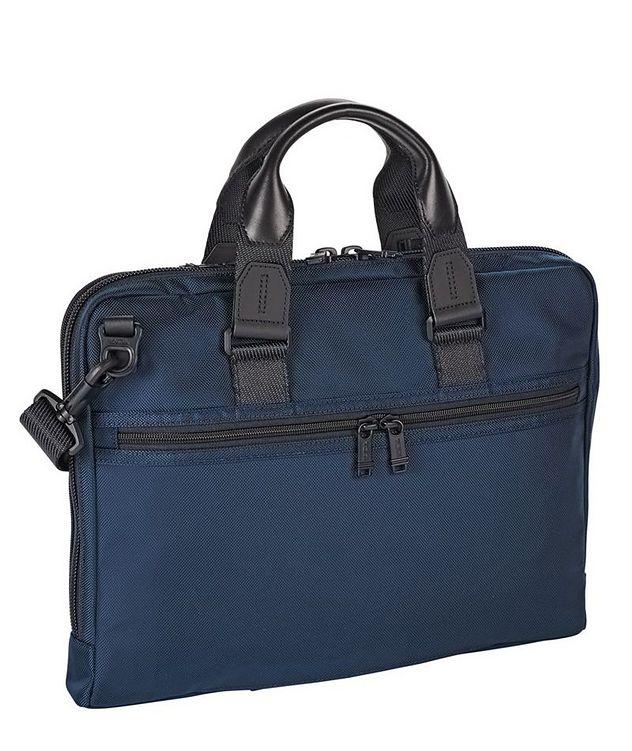 Aviano Slim Briefcase picture 3