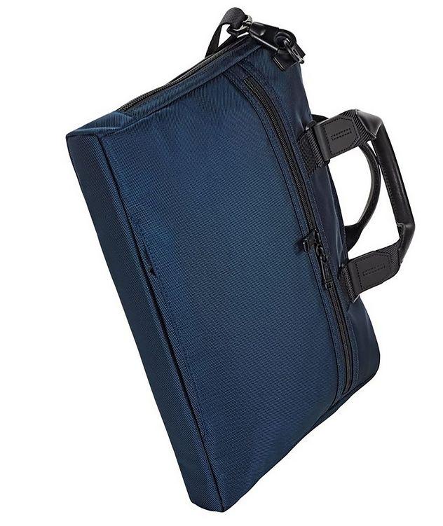Aviano Slim Briefcase picture 4