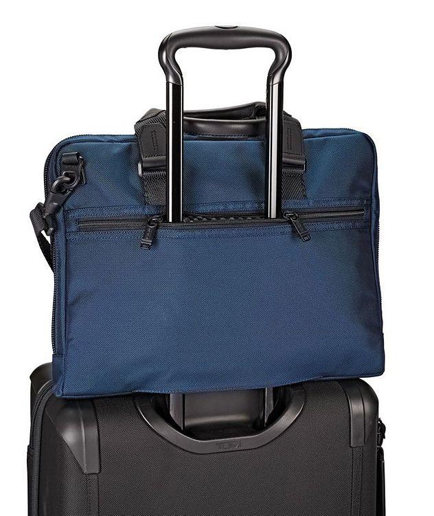 Aviano Slim Briefcase picture 5