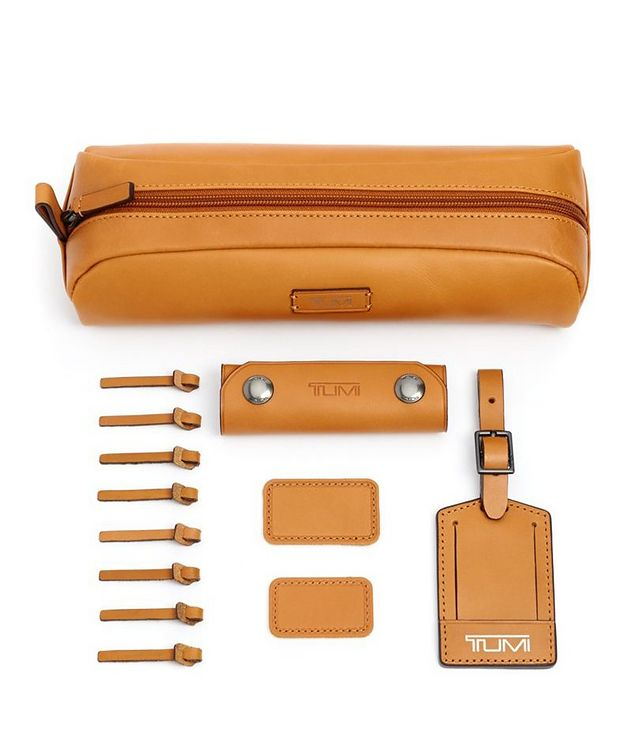 Leather Accessories picture 1