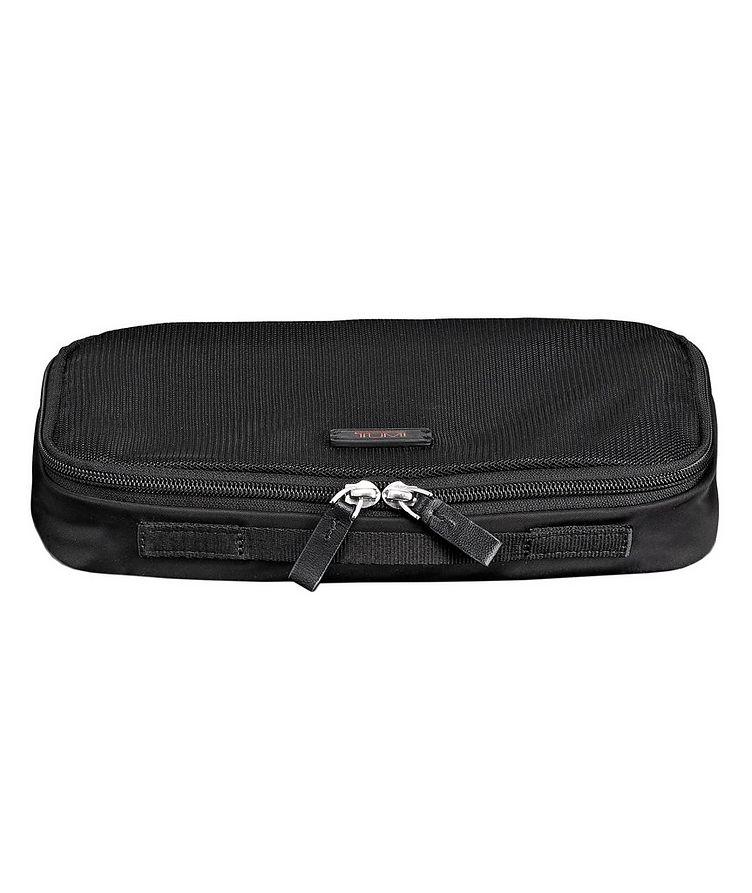 Travel Case image 0