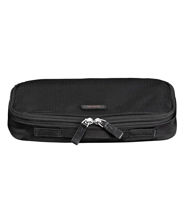 Travel Case picture 1
