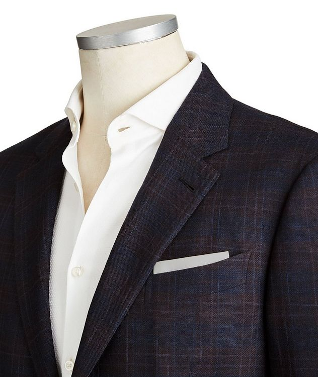 Milano Easy Sports Jacket picture 2