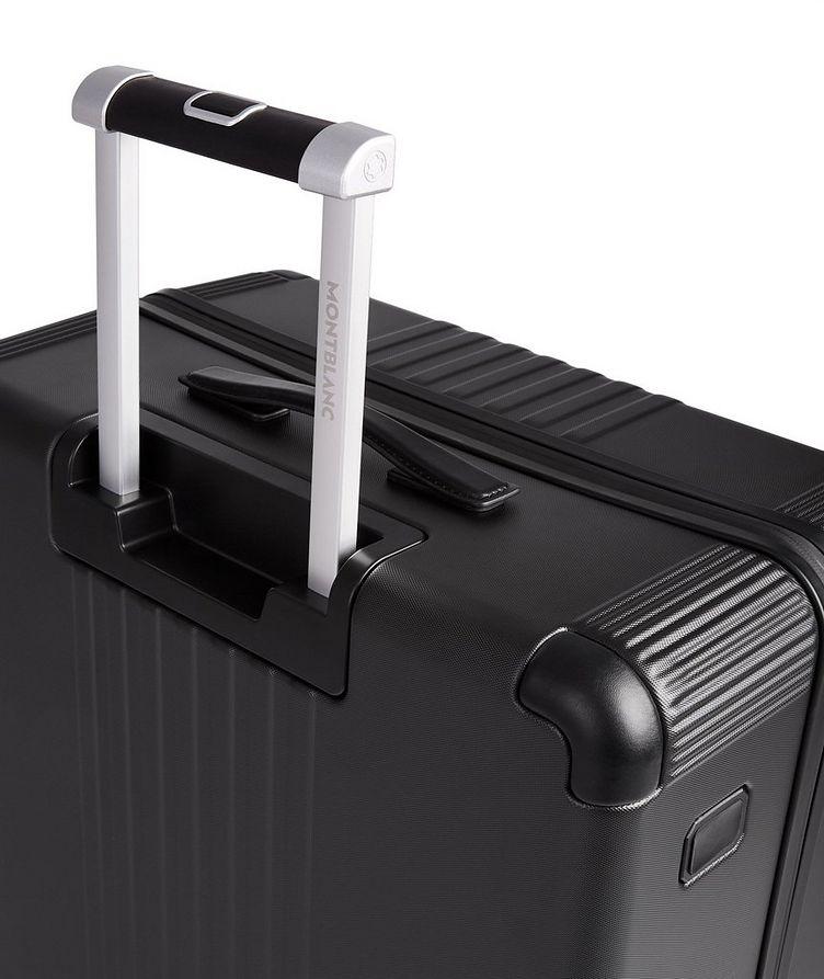 Cabin Luggage image 2
