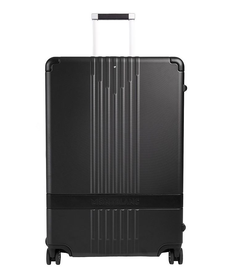 Cabin Luggage image 0