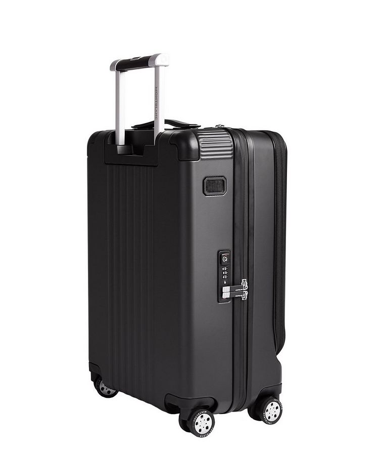 Cabin Luggage image 1