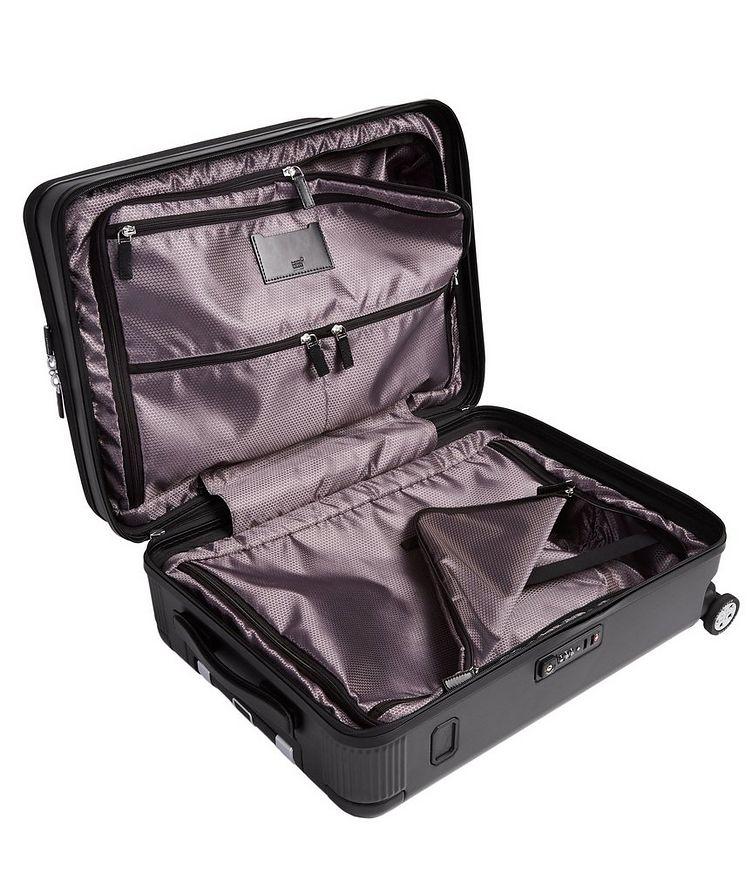 Cabin Luggage image 3