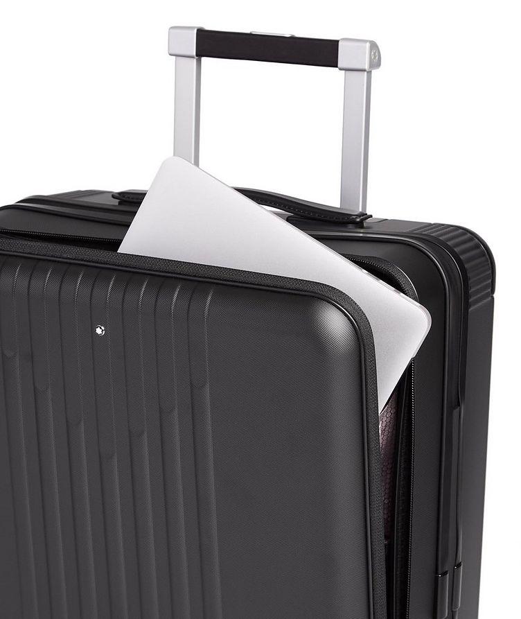 Cabin Luggage image 4