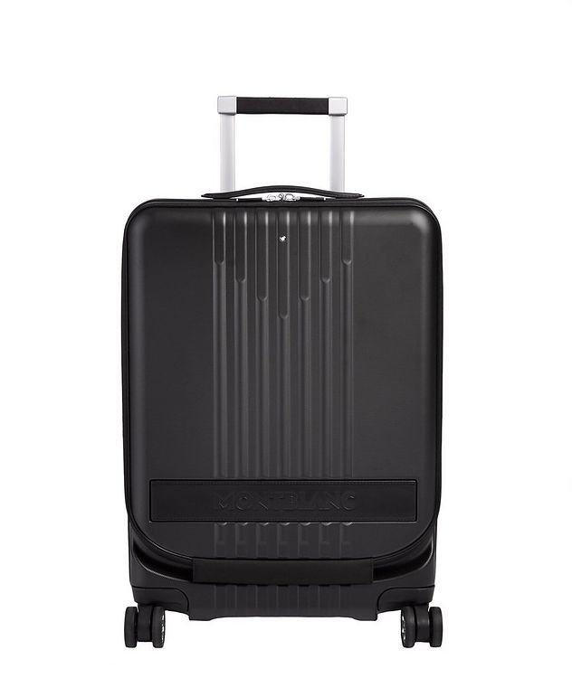 Cabin Luggage picture 1