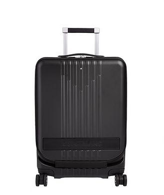 Montblanc Cabin Luggage
