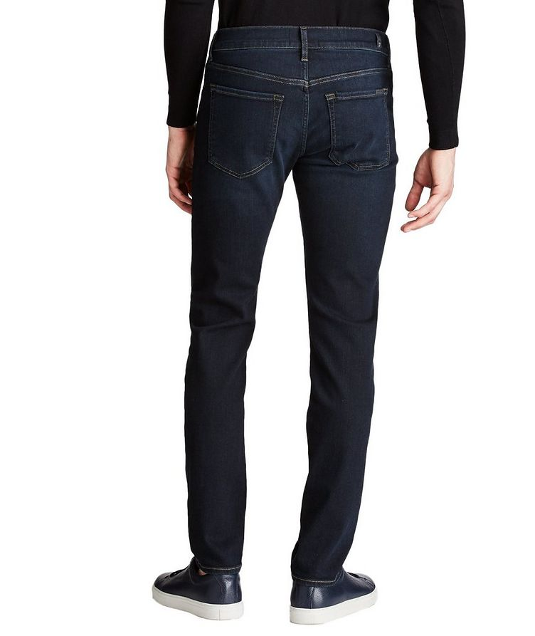 Paxtyn Slim Fit Jeans image 1