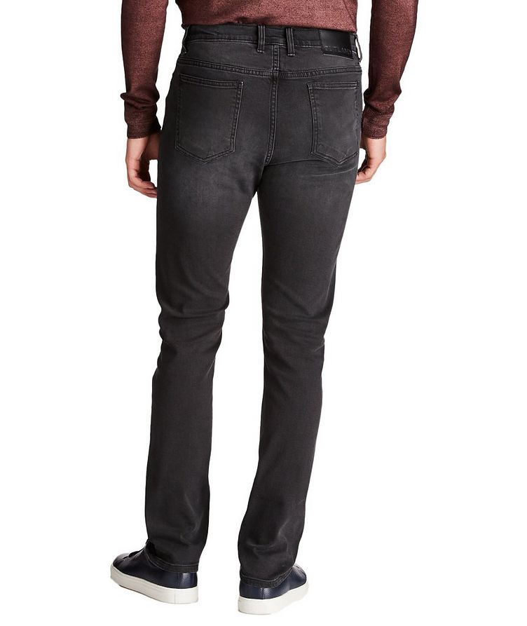 Ranger Straight Fit Jeans image 1