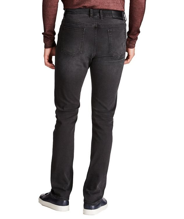 Ranger Straight Fit Jeans picture 2