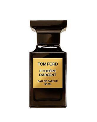 Tom Ford Eau de parfum Fougère d'argent