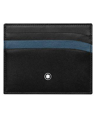Montblanc Meisterstück Pocket Cardholder