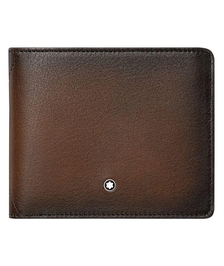 Meisterstück Sfumato Wallet  image 0