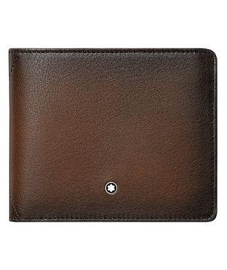 Montblanc Meisterstück Sfumato Wallet