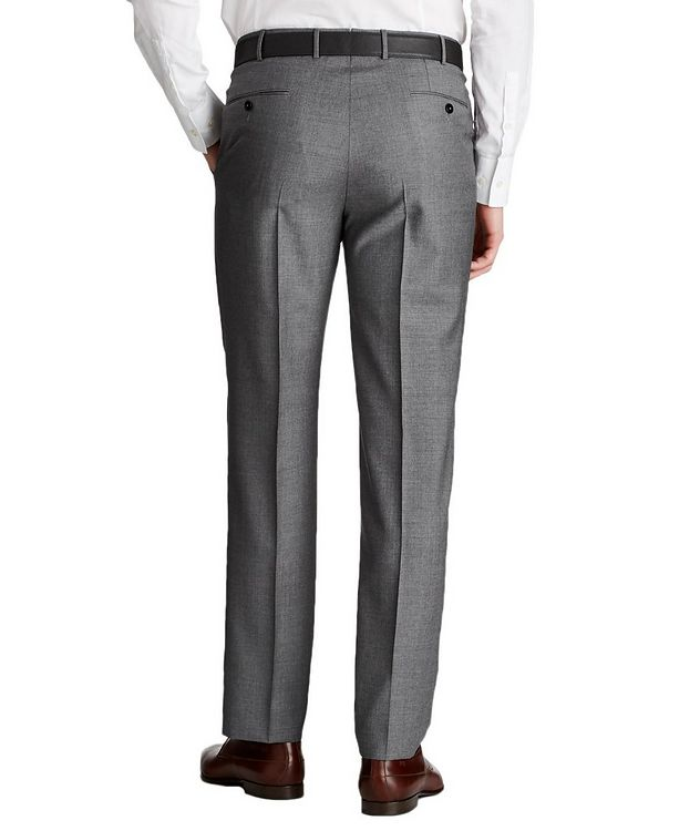Slim Fit Dress Pants picture 3