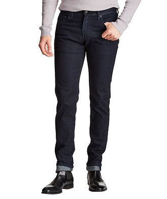 AG The Tellis Modern Slim Fit Jeans