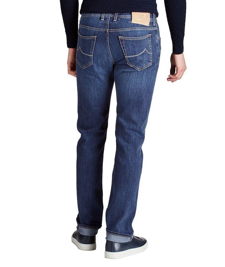 Slim Fit Jeans image 1