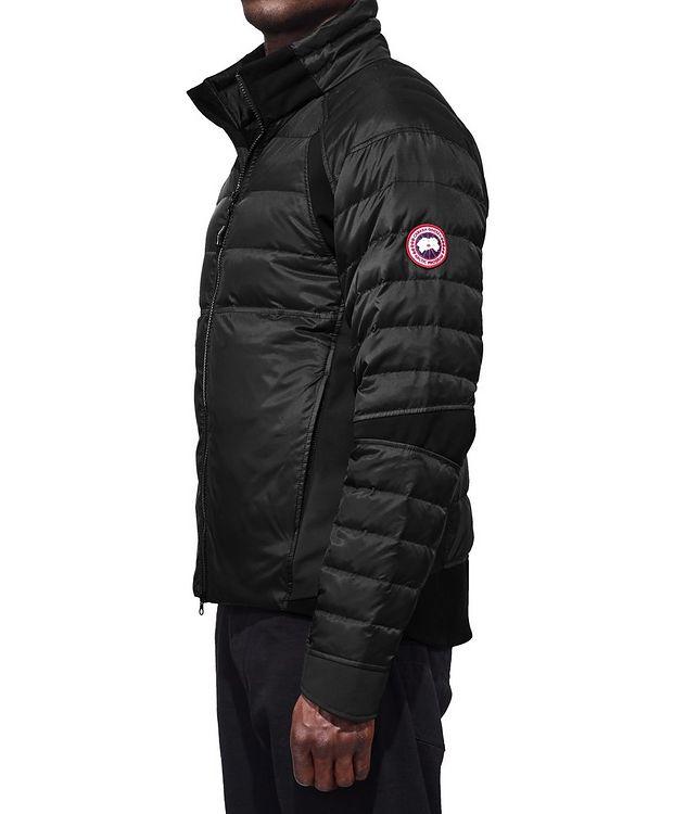 HyBridge Perren Jacket picture 2