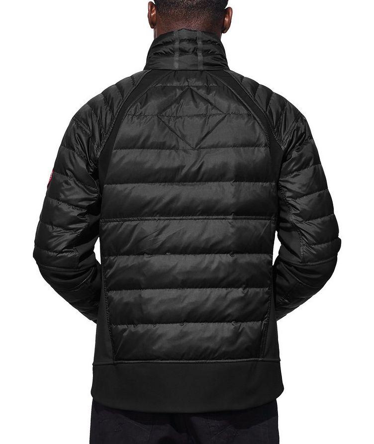 HyBridge Perren Jacket image 2