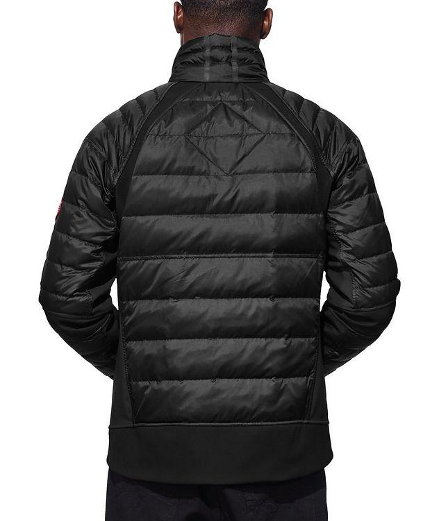 HyBridge Perren Jacket picture 3