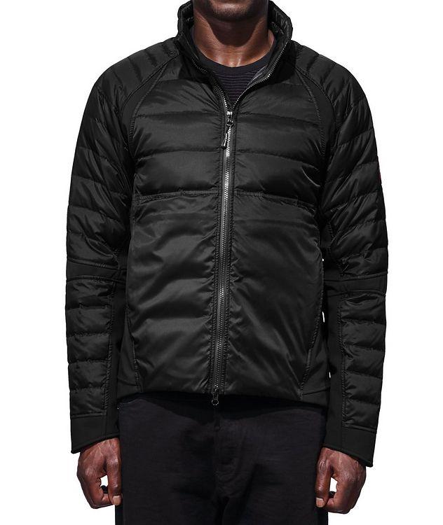 HyBridge Perren Jacket picture 1