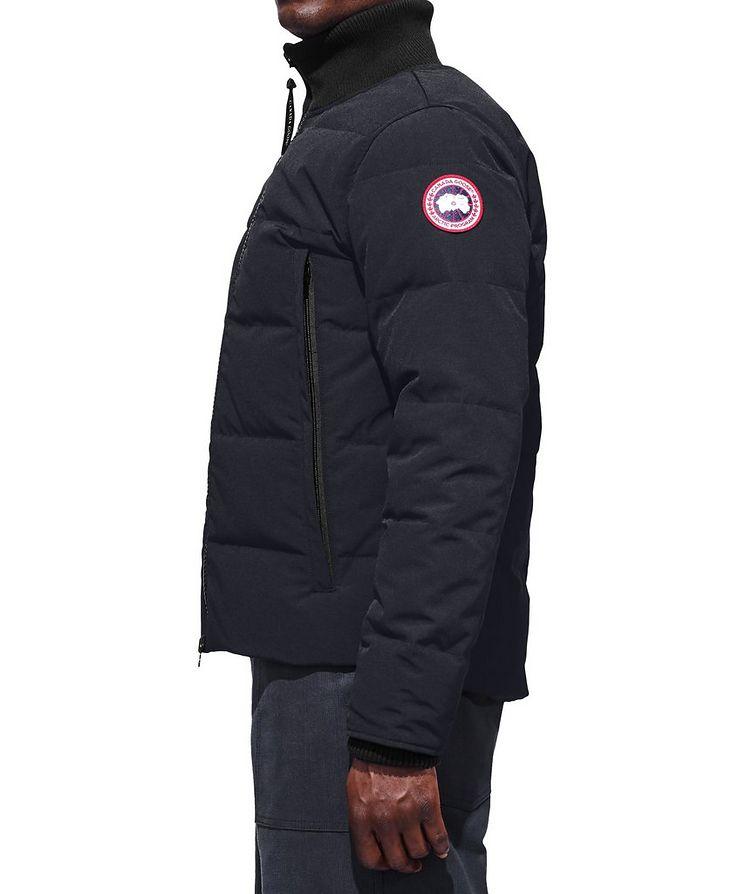 Woolford Jacket image 1