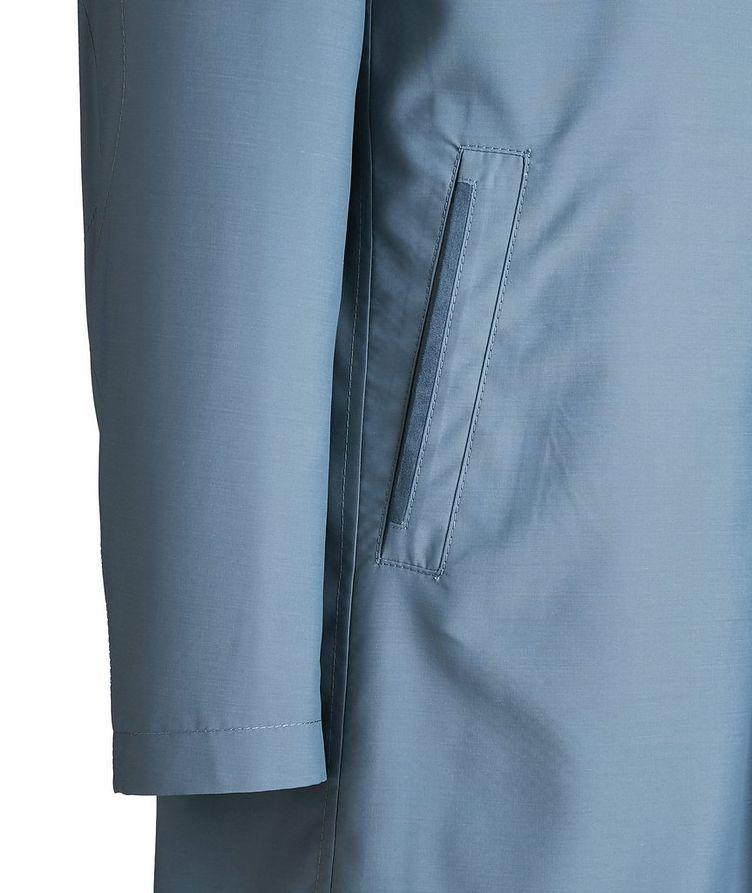 Water-Resistant Coat image 2