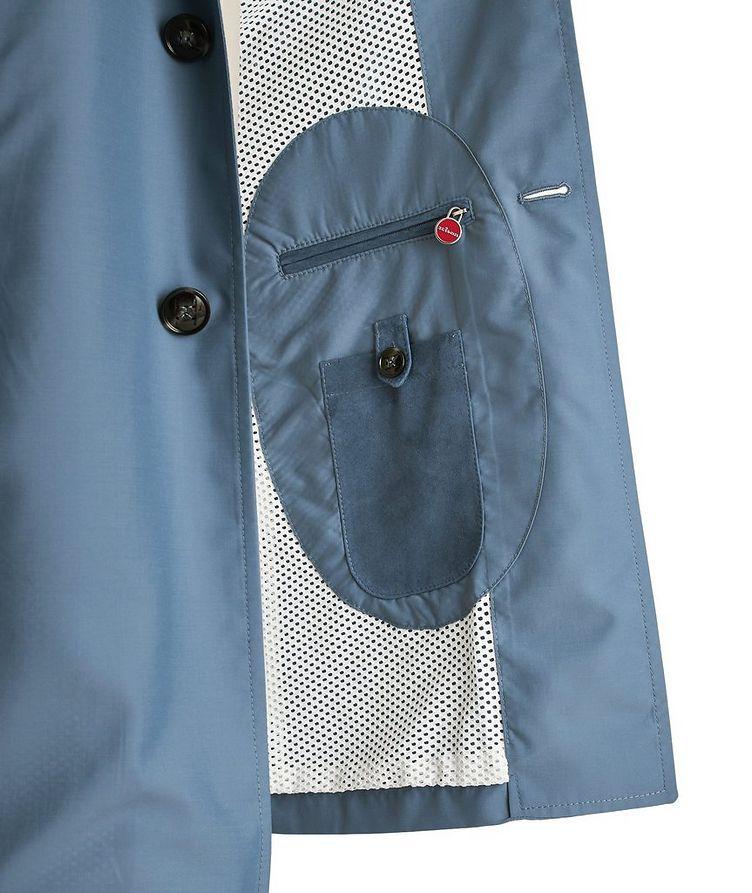 Water-Resistant Coat image 3