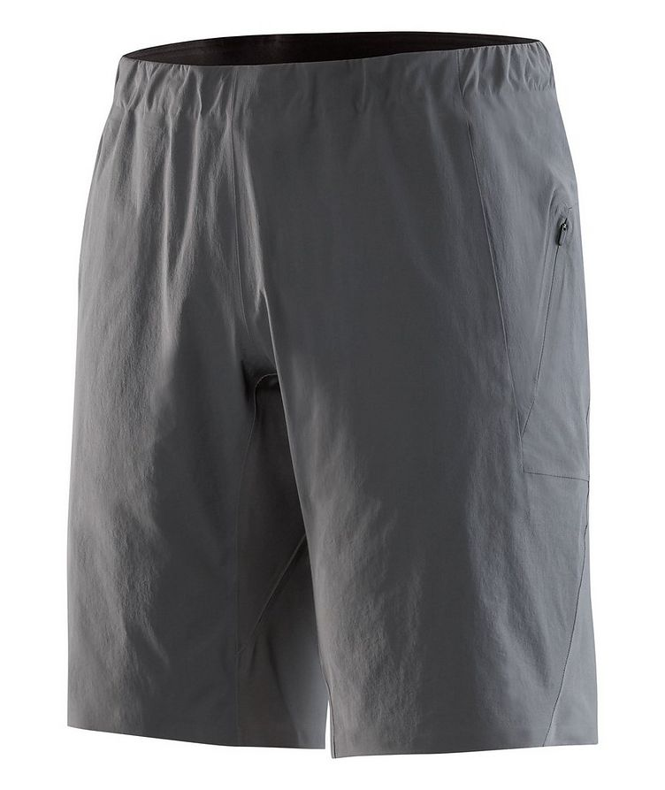 Secant Stretch Waterproof Shorts image 0